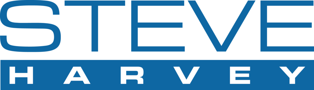 Steve_harvey_talk_show_logo