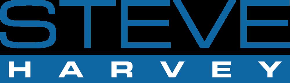 Steve_harvey_talk_show_logo