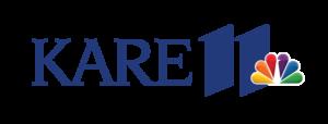 logo_Kare_Horz_Blue_half_size